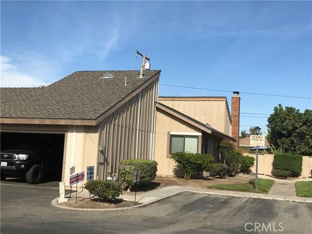 1355 S Walnut St, Anaheim, CA 92802 Photo 0