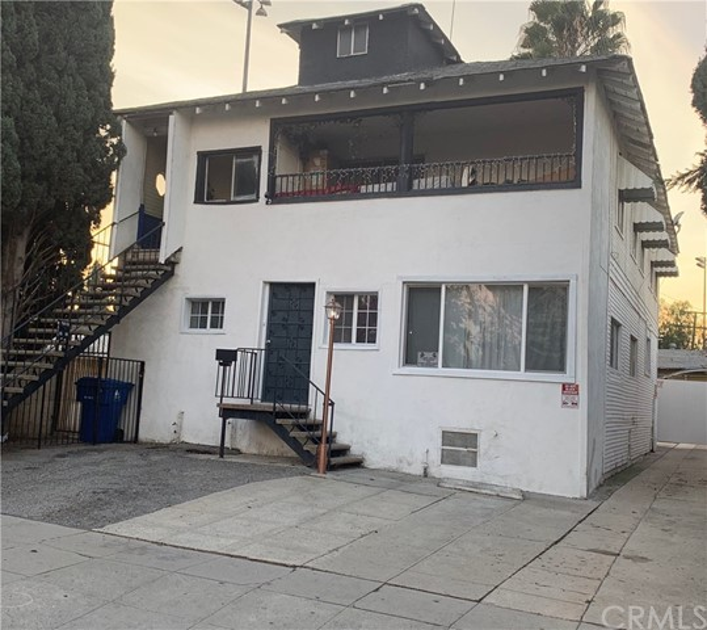 921 N Avenue 54, Highland Park, CA 90042 Photo
