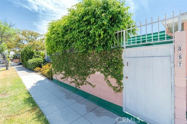 857 N Clementine St, Anaheim, CA 92805 Photo 31