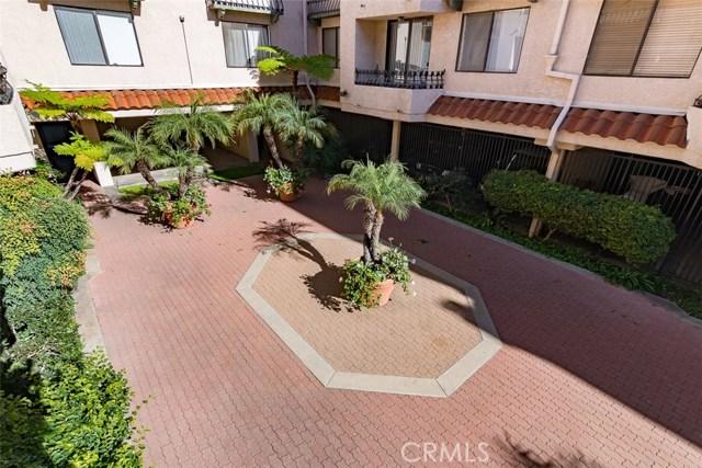28004 S Western Avenue Unit 121 San Pedro, CA 90732 - MLS #: PV18017492