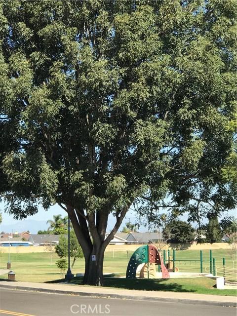 10690 El Toro Avenue Fountain Valley, CA 92708 - MLS #: PW17241521