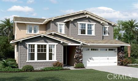 35828 Shetland Hills, Fallbrook, CA 92028 Photo