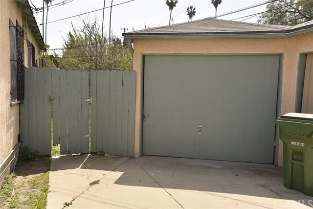 4183 2nd Ave, Los Angeles, CA 90008 photo 13