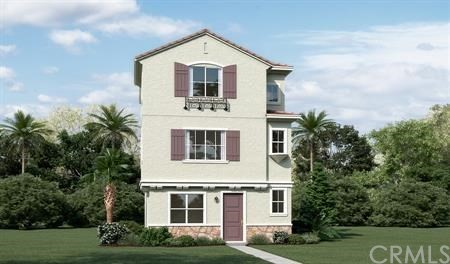 , CA  is listed for sale as MLS Listing EV18005811