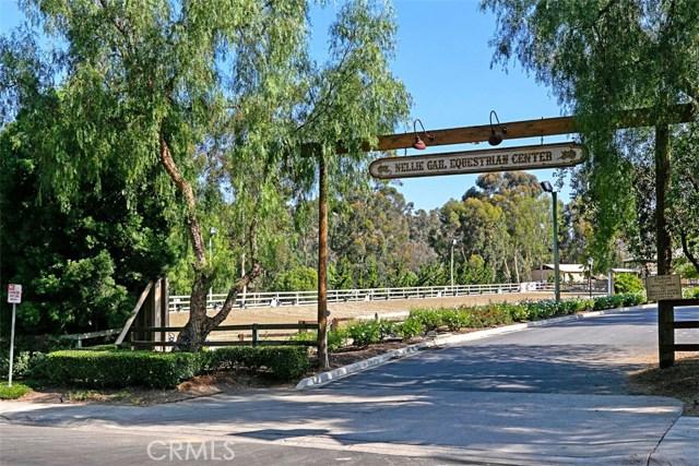 27141 Lost Colt Drive Laguna Hills, CA 92653 - MLS #: OC18188682