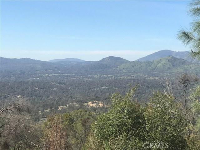 45 Lookout Mountain Road, Mariposa CA: http://media.crmls.org/medias/7f9b8925-7d07-4220-9438-3b60f1061d33.jpg