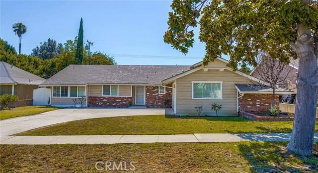 Photo of 1825 Canard Avenue, Placentia, CA 92870