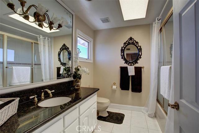 MLS OC16120941 San Clemente Single Family Residence for sale