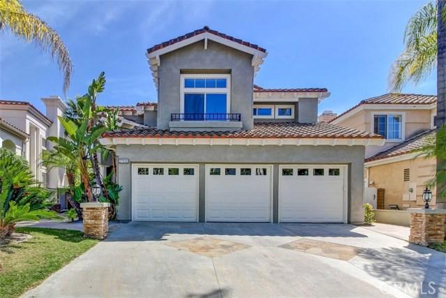 27350 Glenwood Drive, Mission Viejo, CA 92692