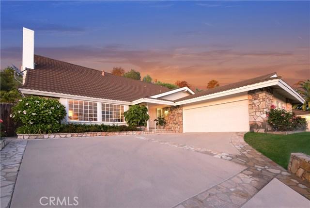 3578 Vigilance Drive, Rancho Palos Verdes, California 90275, 4 Bedrooms Bedrooms, ,3 BathroomsBathrooms,Single family residence,For Sale,Vigilance,SB19209642