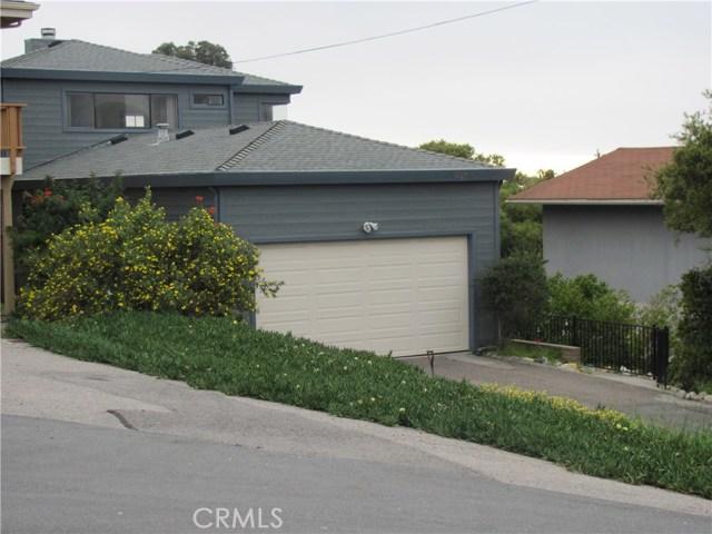 1223 9th Street, Los Osos, CA 93402