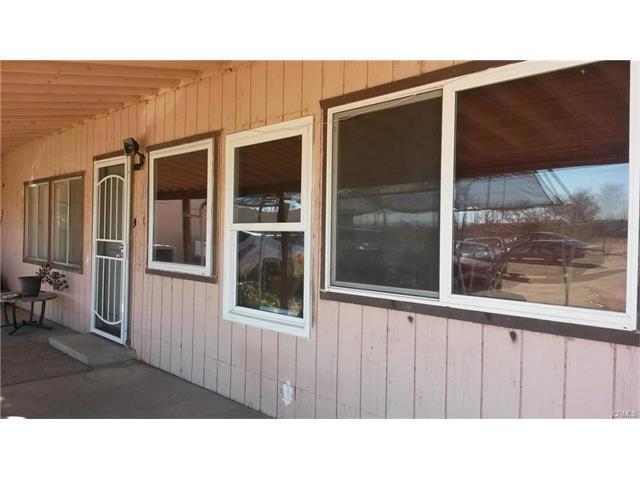 11463 LEE Avenue Adelanto, CA 92301 - MLS #: EV16138632