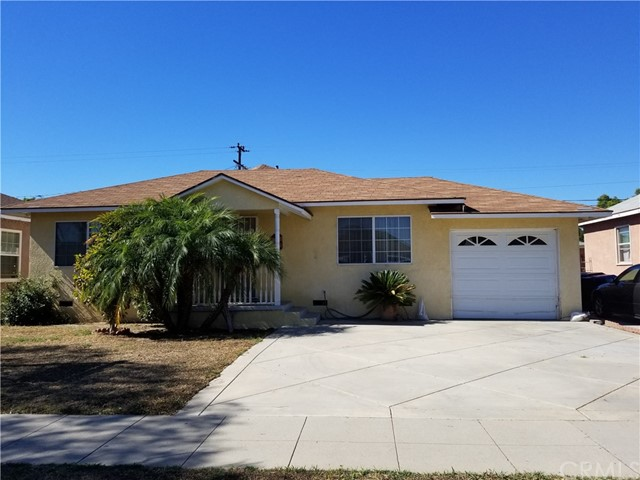 , CA  is listed for sale as MLS Listing PW18250442