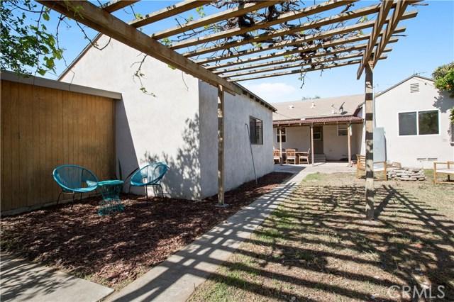 2262 Mira Mar Av, Long Beach, CA 90815 Photo 17
