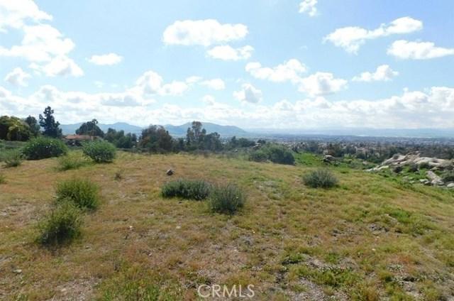 0 Mountain Ranch Road, Moreno Valley, CA 92551