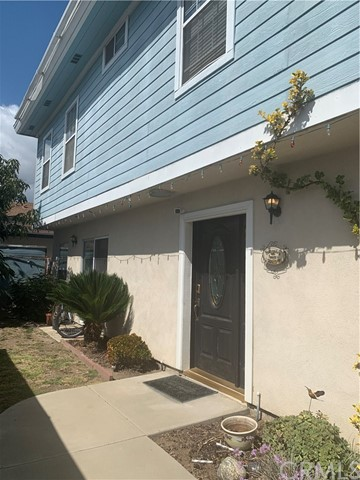 1529 253rd Street, Harbor City, California 90710, 4 Bedrooms Bedrooms, ,3 BathroomsBathrooms,Single family residence,For Sale,253rd,SB19232671