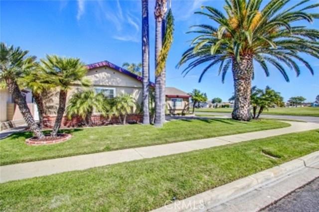 6061   Stanford Avenue , GARDEN GROVE