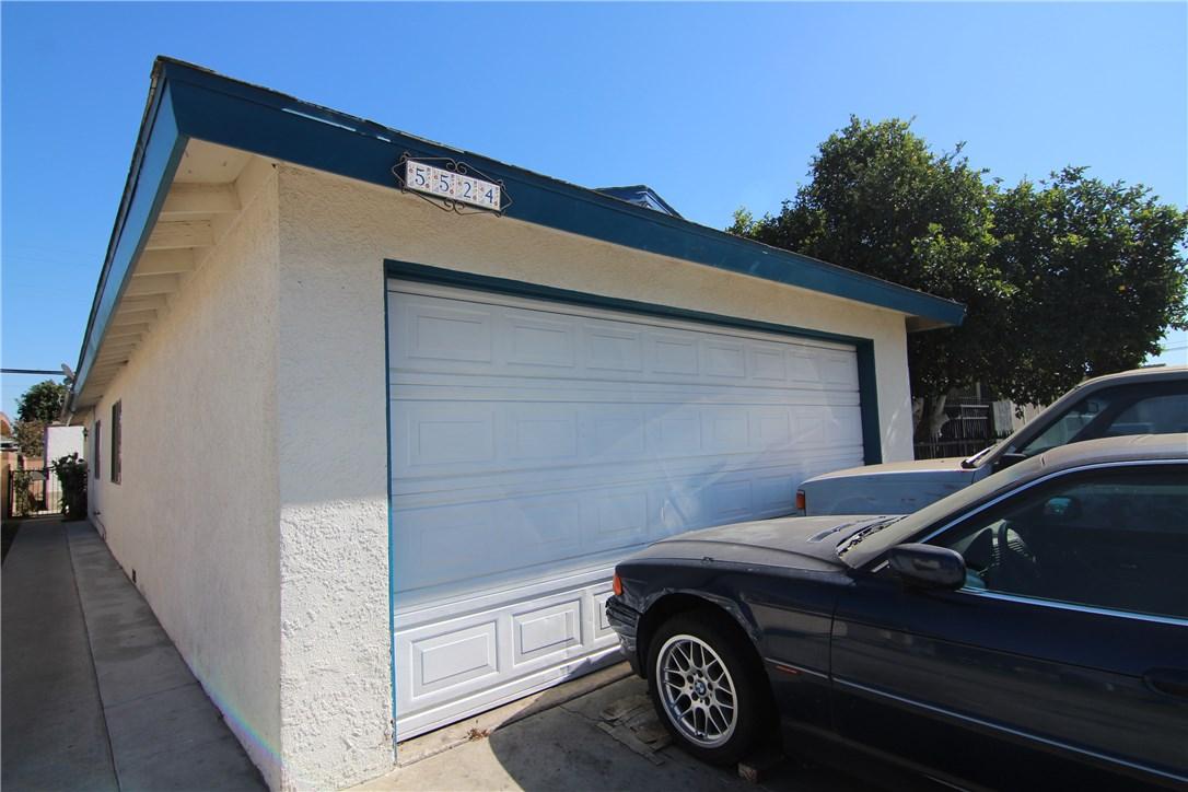 5524 Myrtle Av, Long Beach, CA 90805 Photo 39