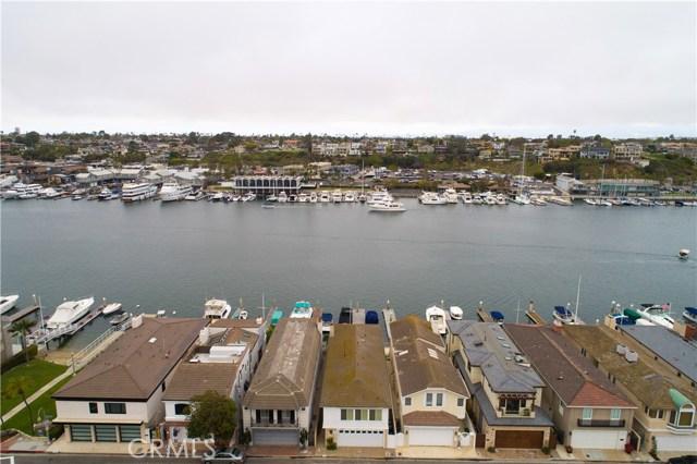 208 Via Lido Nord, Newport Beach CA: http://media.crmls.org/medias/7fa28b5e-2d33-4c07-bd0d-3e6e2cd66bbf.jpg