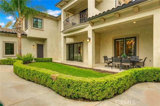 21 W Wistaria Avenue, Arcadia CA: http://media.crmls.org/medias/7fa2a64e-2557-4c93-b11f-b12518fec396.jpg