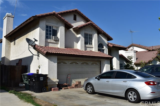 3078 Inez Street , CA 90023 is listed for sale as MLS Listing RS17212172