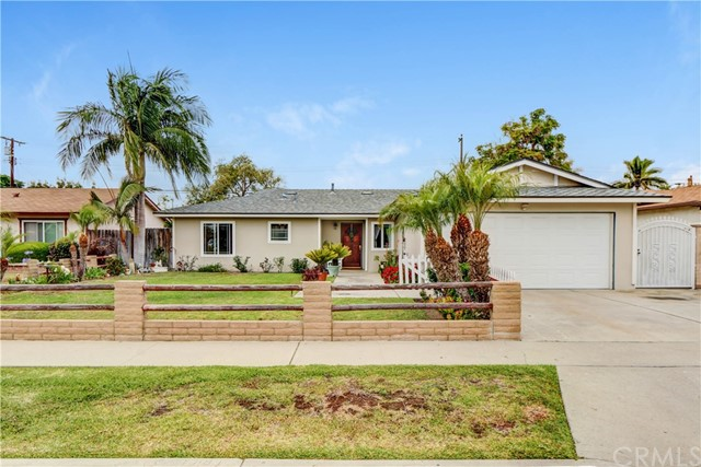 , CA  is listed for sale as MLS Listing PW18136424