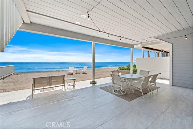 Photo of 35585 Beach Road, Dana Point, CA 92624