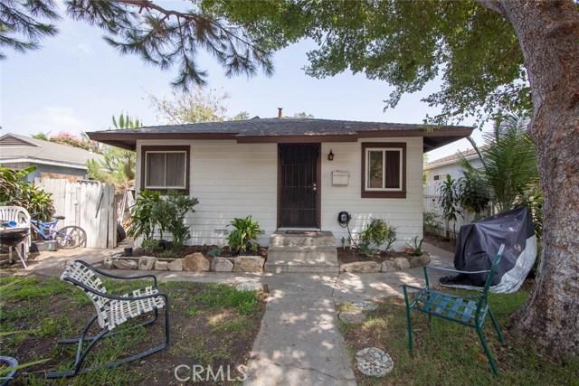 1447 E Eleanor Street, Long Beach CA: http://media.crmls.org/medias/7fa4aadf-fd89-4237-ba97-f7a3e2a7b4e1.jpg