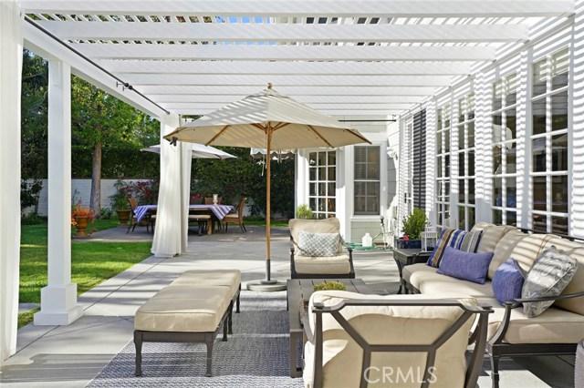 7 Weybridge Court, Newport Beach CA: http://media.crmls.org/medias/7fa67b6c-d59d-40e6-85ee-e6d20e1a2bec.jpg