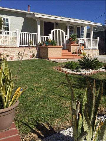 Photo of 1663 W 214th Street, Torrance, CA 90501