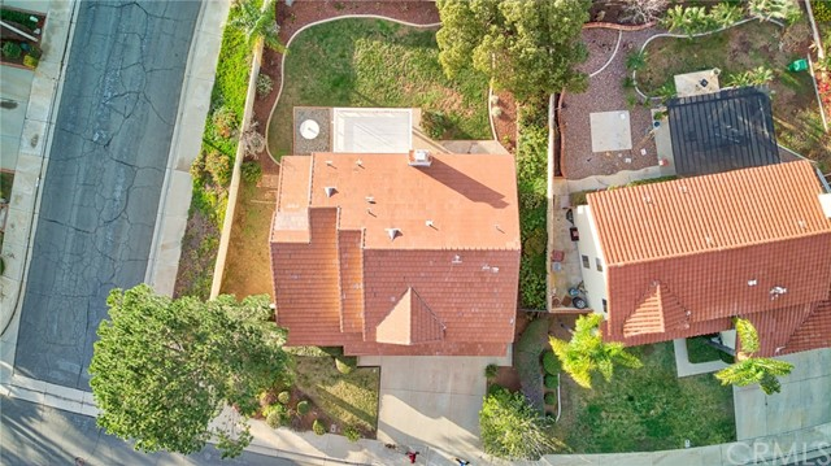 10271 Canyon Vista Road, Moreno Valley CA: http://media.crmls.org/medias/7faa9070-5fbb-4deb-a192-0936ada14a13.jpg