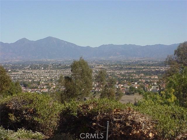 23173 Via Tuscany Unit 86 Laguna Niguel, CA 92677 - MLS #: OC18052993