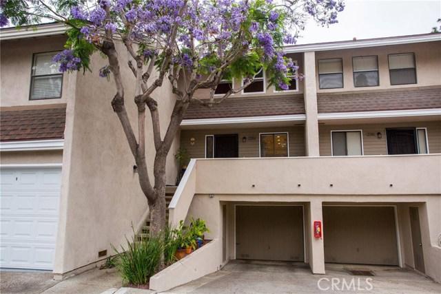2184 Bosque, Costa Mesa, CA, 92627