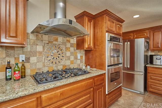 17095 Ocotilla Rd, Apple Valley, CA 92307 Photo