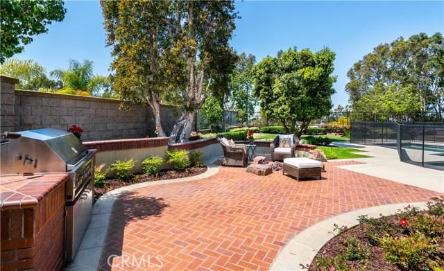 19 Charity, Irvine CA: http://media.crmls.org/medias/7faf30ca-4ebe-4a41-89f6-8d0606569358.jpg