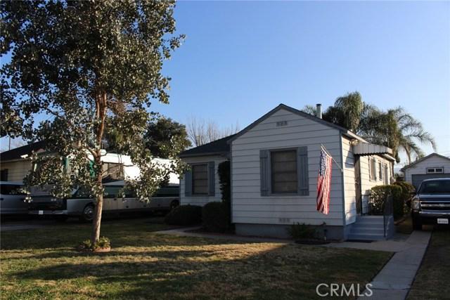 6965 Fairfax Drive San Bernardino CA 92404