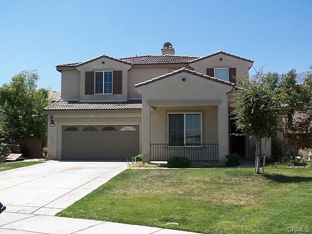 13750 Darkwood Way, Rancho Cucamonga CA: http://media.crmls.org/medias/7fb1e71d-f19b-46bb-aabf-9b3cc8d92eae.jpg
