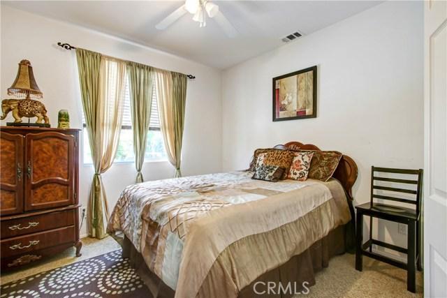 7051 Waymouth Court, Rancho Cucamonga CA: http://media.crmls.org/medias/7fb45866-8a3c-4b3e-8301-d837f480e93d.jpg