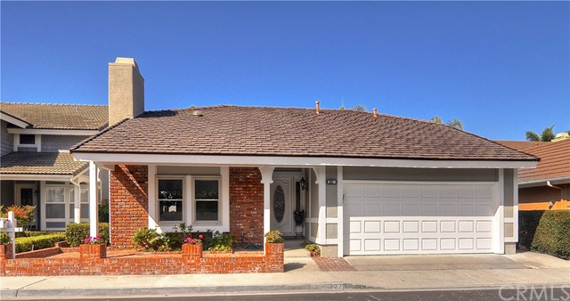 22 Carver, Irvine, CA 92620 Photo