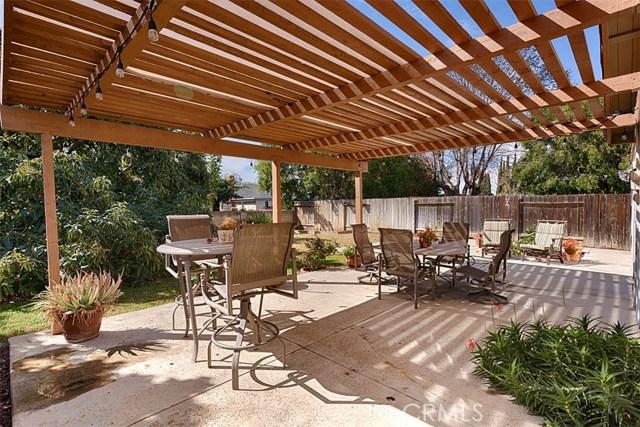 5040 E Glenview Av, Anaheim, CA 92807 Photo 24