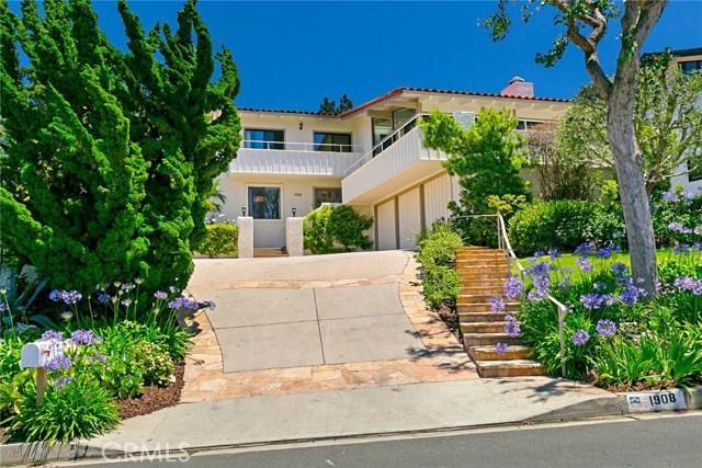 Photo of 1908 Via Estudillo, Palos Verdes Estates, CA 90274