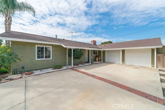 901 S Chantilly St, Anaheim, CA 92806 Photo 2