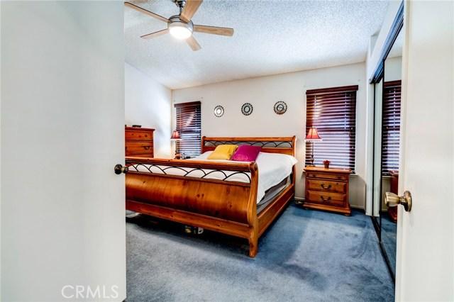 19372 Caledonia Drive Riverside, CA 92508 - MLS #: CV18137566