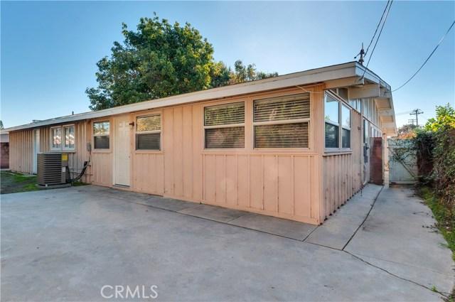 2421 W Broadway, Anaheim, CA 92804 Photo 24