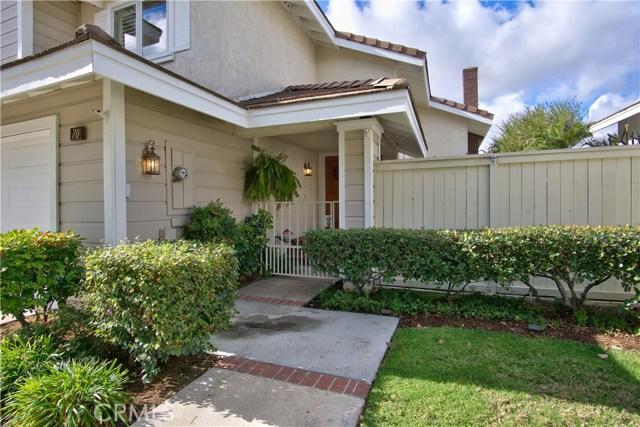 70 Fairlake, Irvine, CA 92614 Photo 3