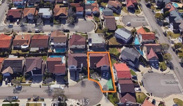 Photo of 12354 Droxford Place, Cerritos, CA 90703