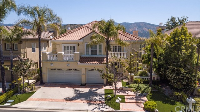 Photo of 16 Thorn Oak, Rancho Santa Margarita, CA 92679