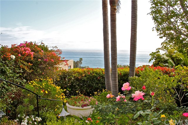 330 Cajon Terrace Laguna Beach, CA 92651 - MLS #: NP18107176
