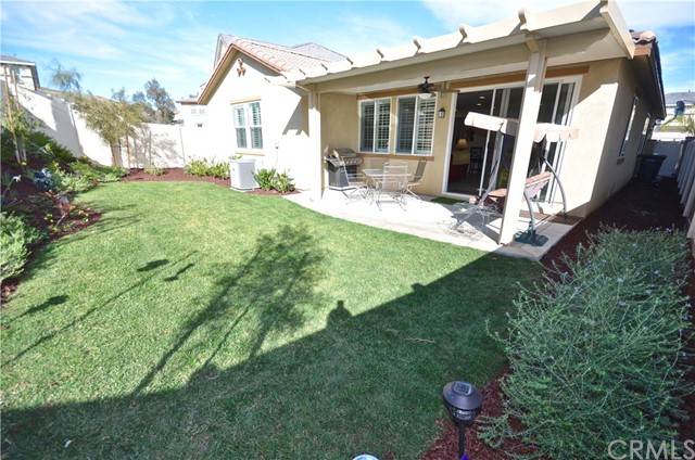 39041 New Meadow Dr, Temecula, CA 92591 Photo 34