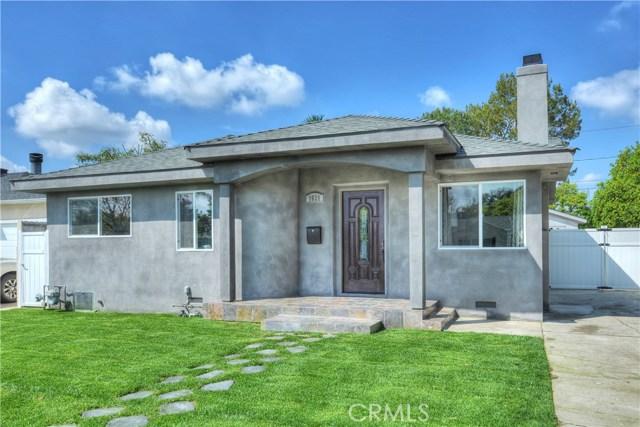 1621 N Ontario Street, Burbank, CA 91505